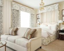 The 10 Best Hotels Near a Metro in Washington DC