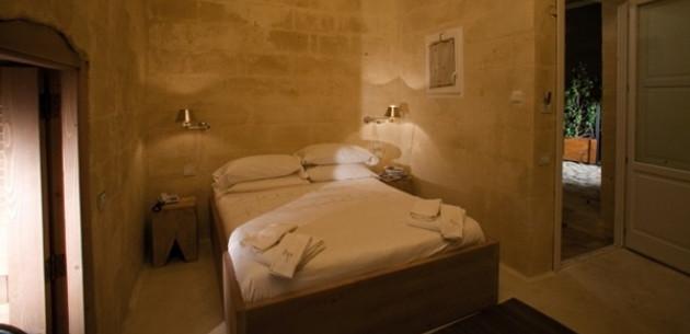Photo of L'Hotel in Pietra