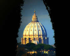 The 3 Best Hotels near the Aventine Hill, Rome