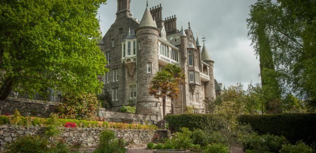 Photo of Chateau Rhianfa