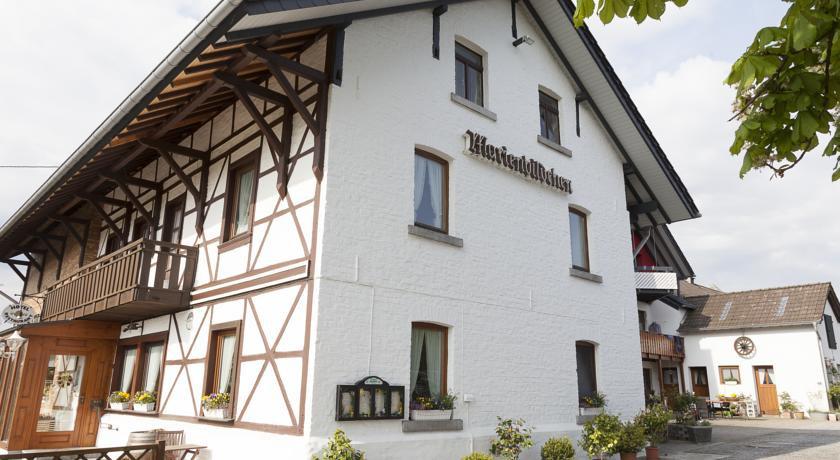 Photo of Landgasthof Gut Marienbildchen