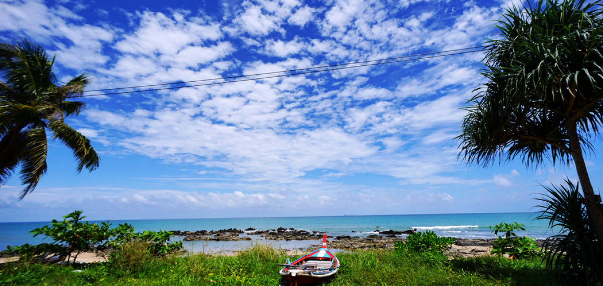 Photo of Koh Lanta