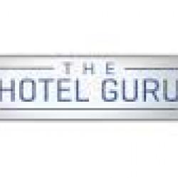 Hotel Guru Staff Contributor