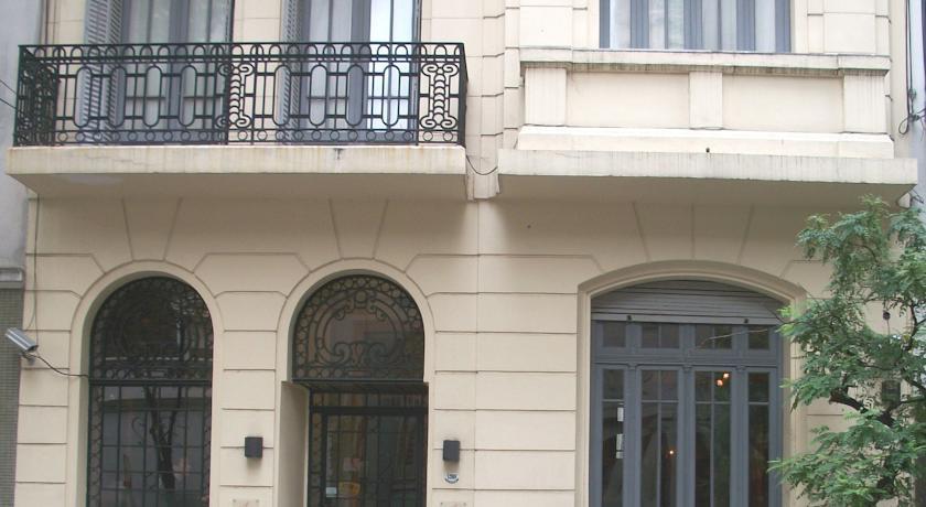 Photo of Art Hotel