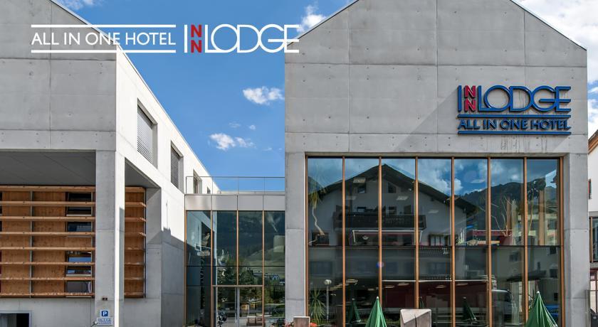 Photo of All In One Hotel - Inn Lodge