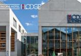 All In One Hotel - Inn Lodge