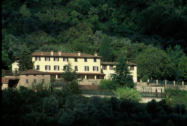Photo of La Cappella