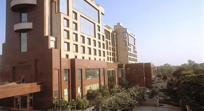 Photo of Sheraton Delhi