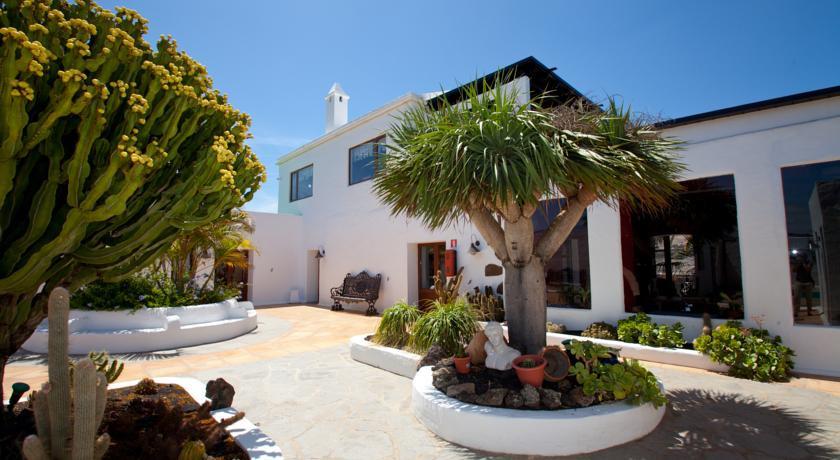 Photo of Casa de Hilario