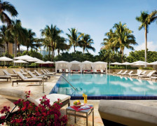 The Best Hotels in Coconut Grove, Miami