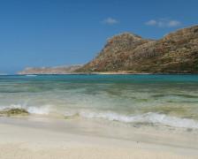Best Luxury Hotels on Crete