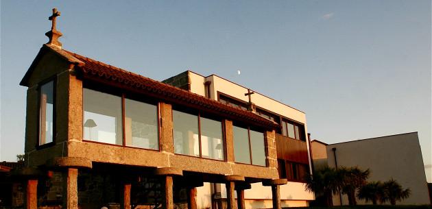 Photo of Quinta de san Amaro