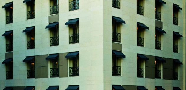 Photo of Hotel Witt Istanbul Suites