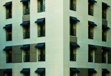 Hotel Witt Istanbul Suites