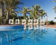 Best luxury hotels in the Canary Islands