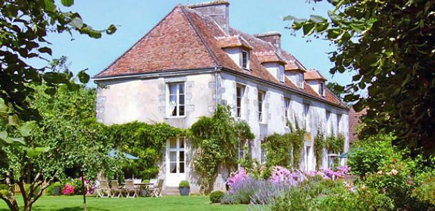 Photo of La Louviere