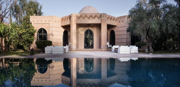 Photo of Villa Al Assala
