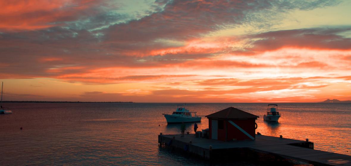 Photo of Bonaire