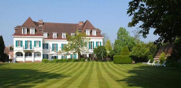 Photo of Château de Montreuil