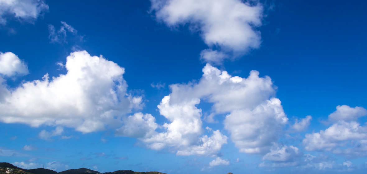 Photo of Barbuda