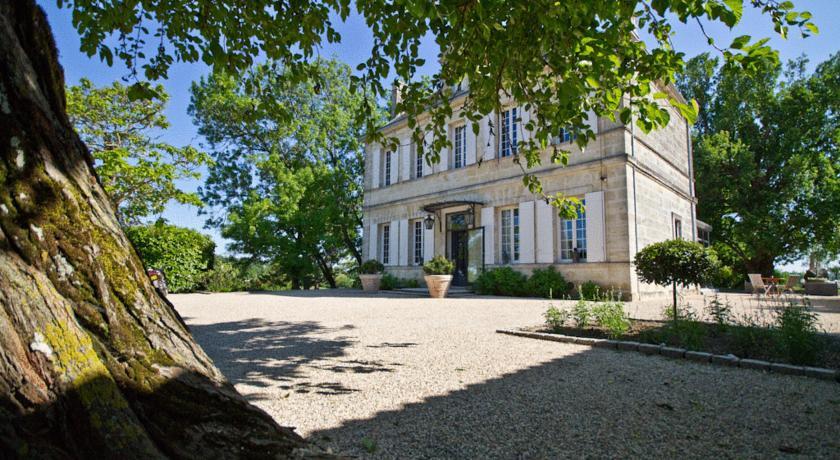Photo of La Villa d'O