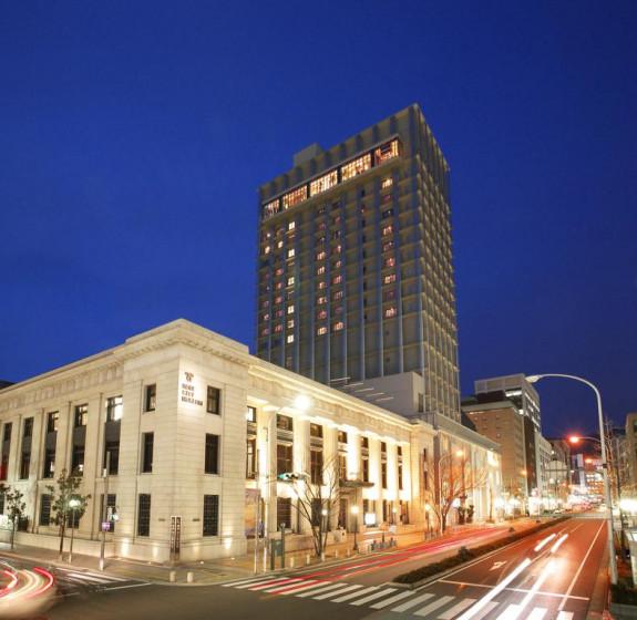 Photo of Oriental Hotel