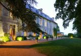 Chateau de Noirieux