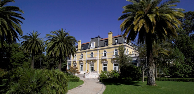 Photo of Pestana Palace