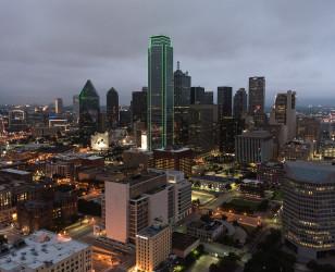 Photo of Dallas
