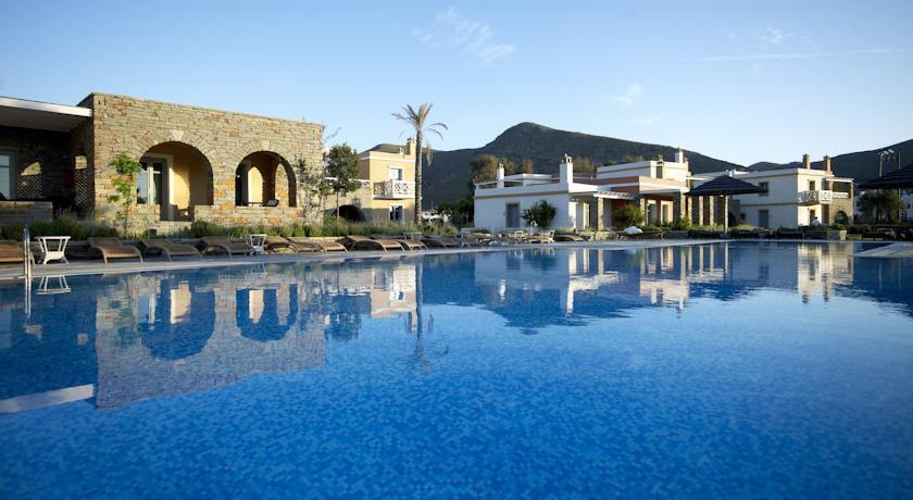 Photo of Porto Kea Suites
