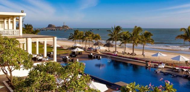Photo of Princess D'An Nam Resort & Spa