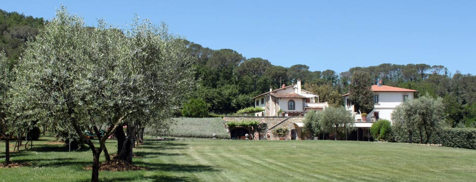 Photo of Tenuta Le Viste