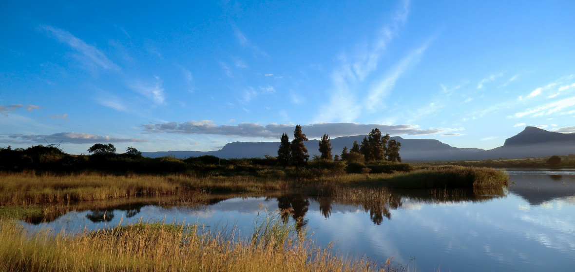 Photo of Mpumalanga