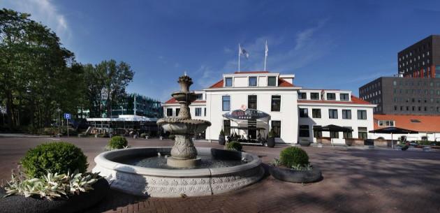 Photo of Hotel Savarin