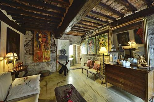 tuscany rural accommodation - photo#47