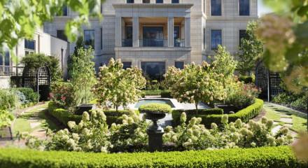 Mandarin Oriental Atlanta