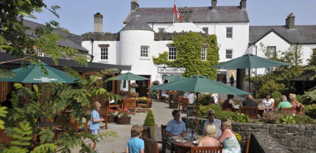 Photo of Bushmills Inn