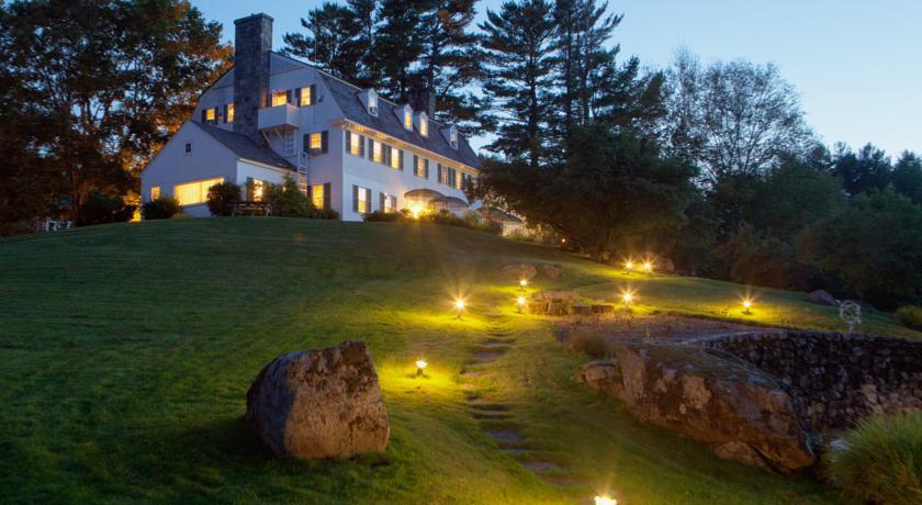Photo of Adair Country Inn