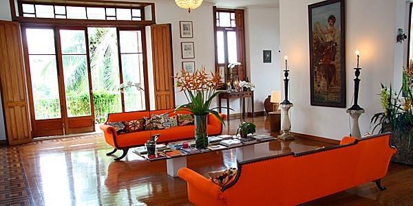 mama ruisa rio de janeiro brazil discover book the hotel guru. Black Bedroom Furniture Sets. Home Design Ideas