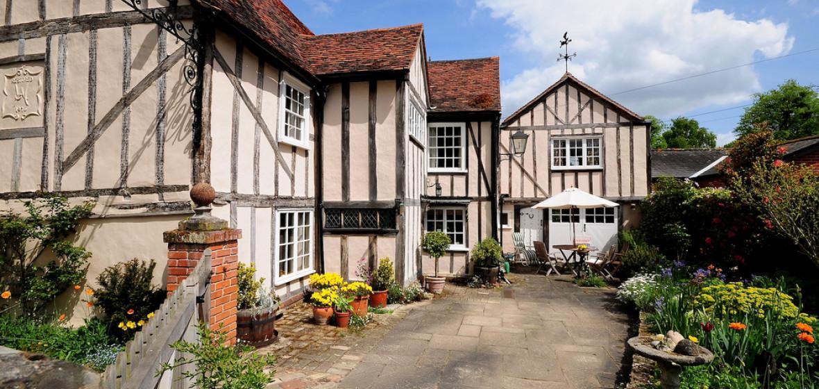 Photo of Essex