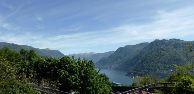 Photo of B&B Vista Lago