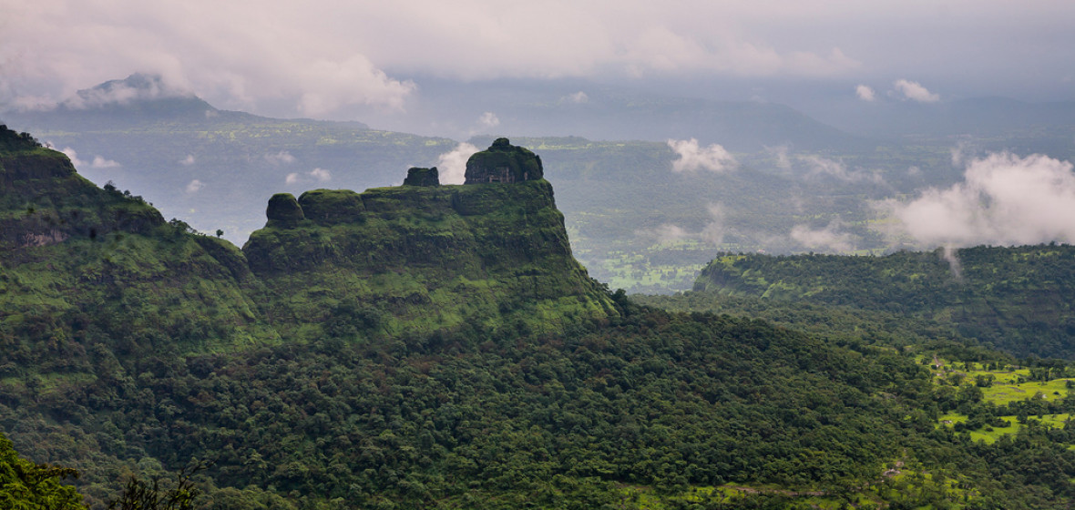 Photo of Maharashtra