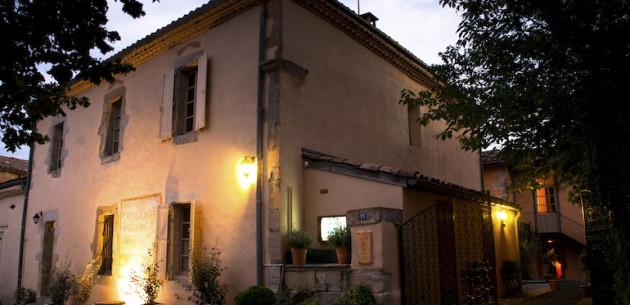 Photo of Hotel Cap de Castel