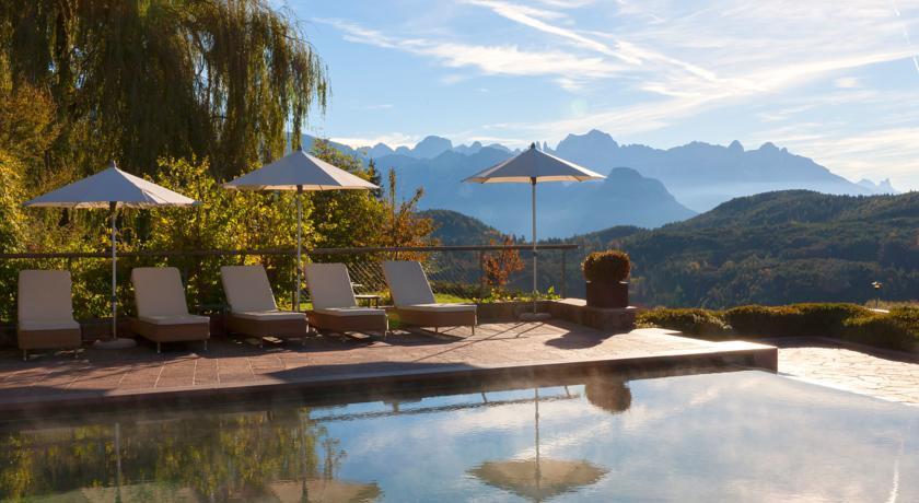 Photo of Parkhotel Holzner
