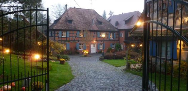 Photo of Hôtel Le Moulin