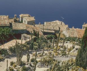 Photo of Côte d'Azur