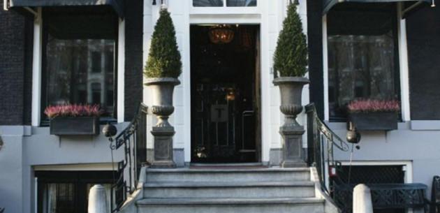 Photo of Hotel Toren