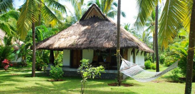 Photo of Neeleshwar Hermitage
