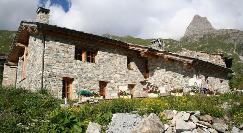 Photo of Chalet Colinn