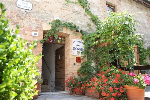 Photo of La locanda del Loggiato